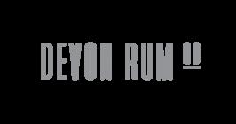 Devon Rum Co logo